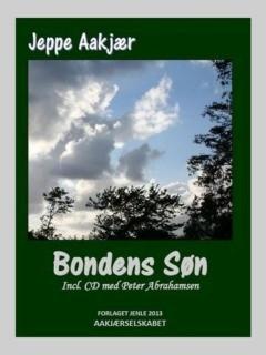 Jeppe-Aakjær-Bondens-søn