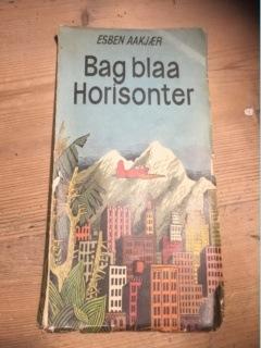 Bag_blaa_Horisonter