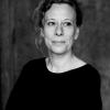 Jenle Litteratundager Lotte Kirkeby Hansen