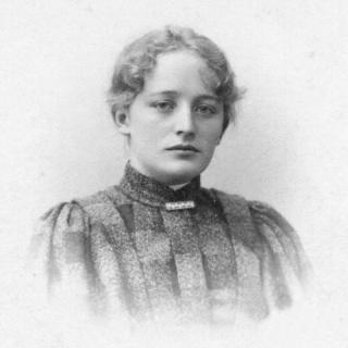 Nanna Aakjaer