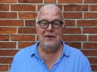 Jenle-Syng med Aakjær-Ole Kobbelgaard