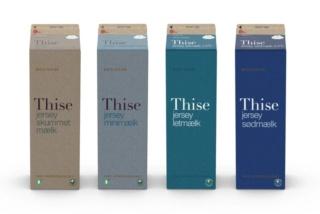 Mælkekarton-Thise-Majeri-tekst-om-Aakjær