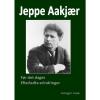 Jeppe Aakjaer