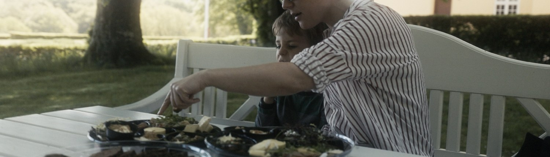 Jenle-picnic-festival 2021