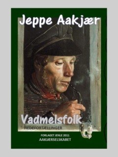 Jeppe-Aakjær-vadmelsfolk